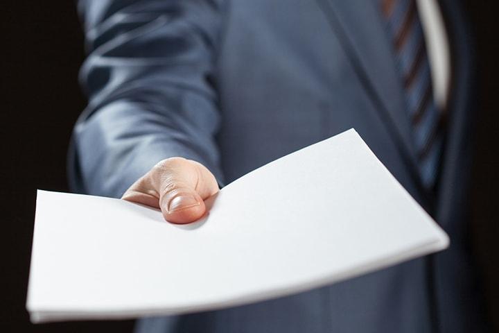 会社移転時に必要な「労働保険名称、所在地変更届」とは?