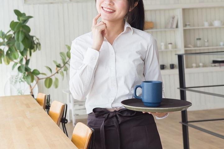 アルバイトも労働者︕⾼校⽣のアルバイトを雇う前に知っ ておきたい条件   労務SEARCH