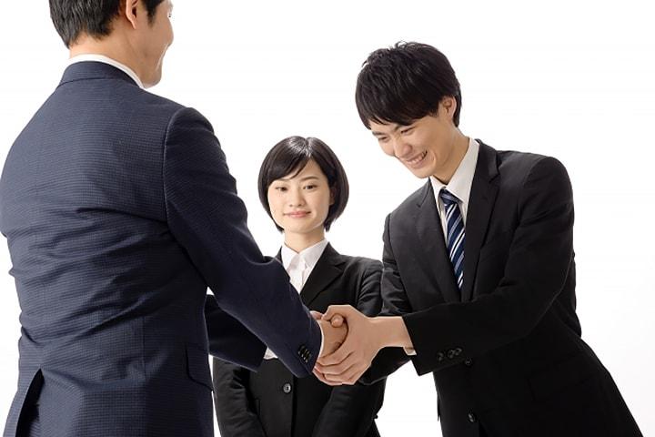 雇用保険被保険者資格取得届とは?