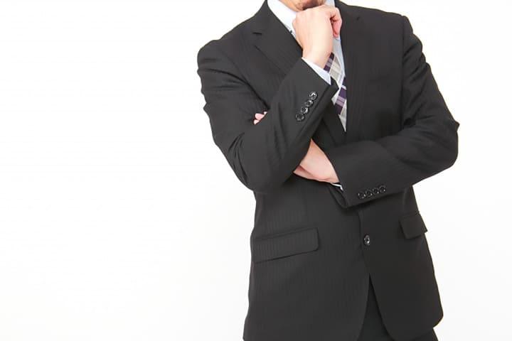 会社にとって厚生年金に加入することのメリットってなんだろう?  労務SEARCH