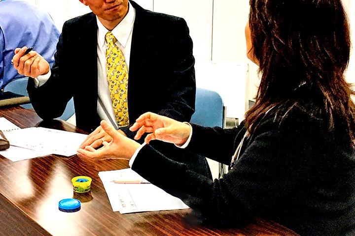 労務管理の専門家「社労士」ができる業務と選び方のポイント