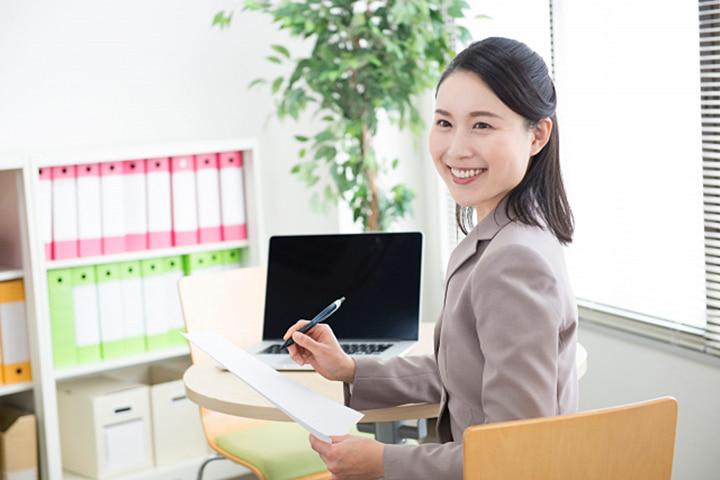 企業の人事担当が参考にすべき「働き方改革」の取り組み別15の事例