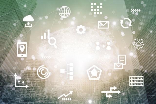 GビズIDって何?基本知識や取得方法、今後の電子申請との関係や基本知識を徹底解説!