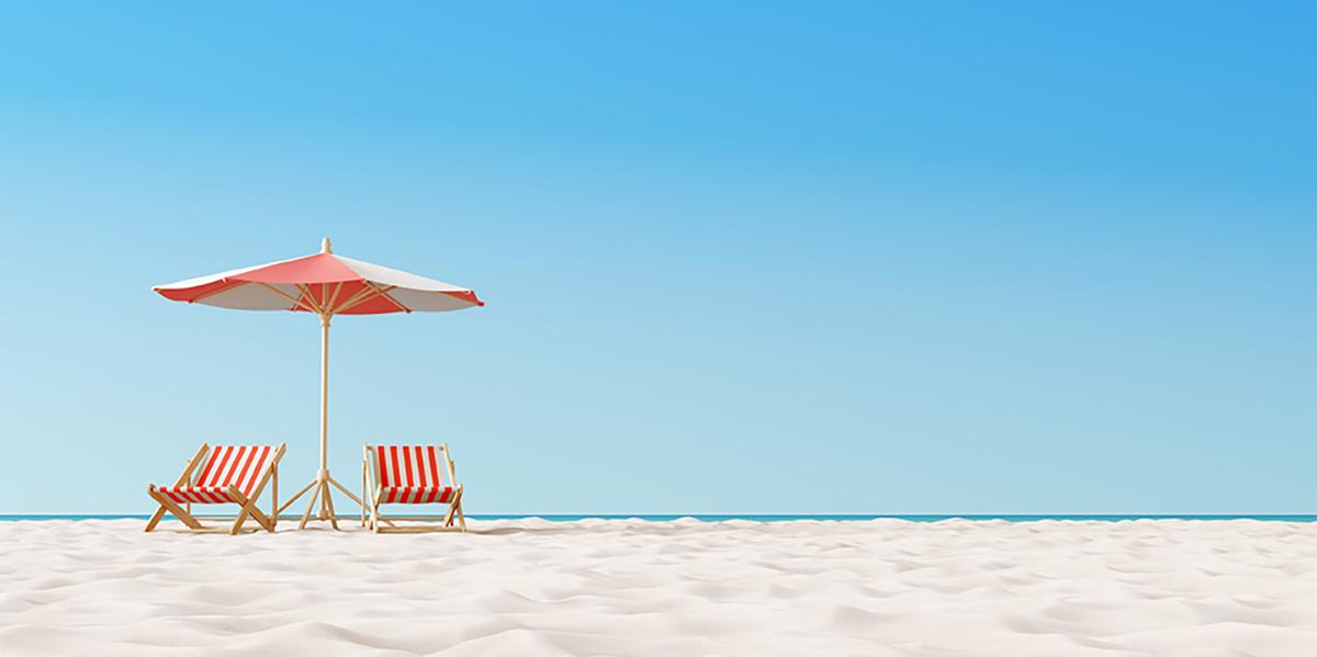年次有給休暇付与の注意点