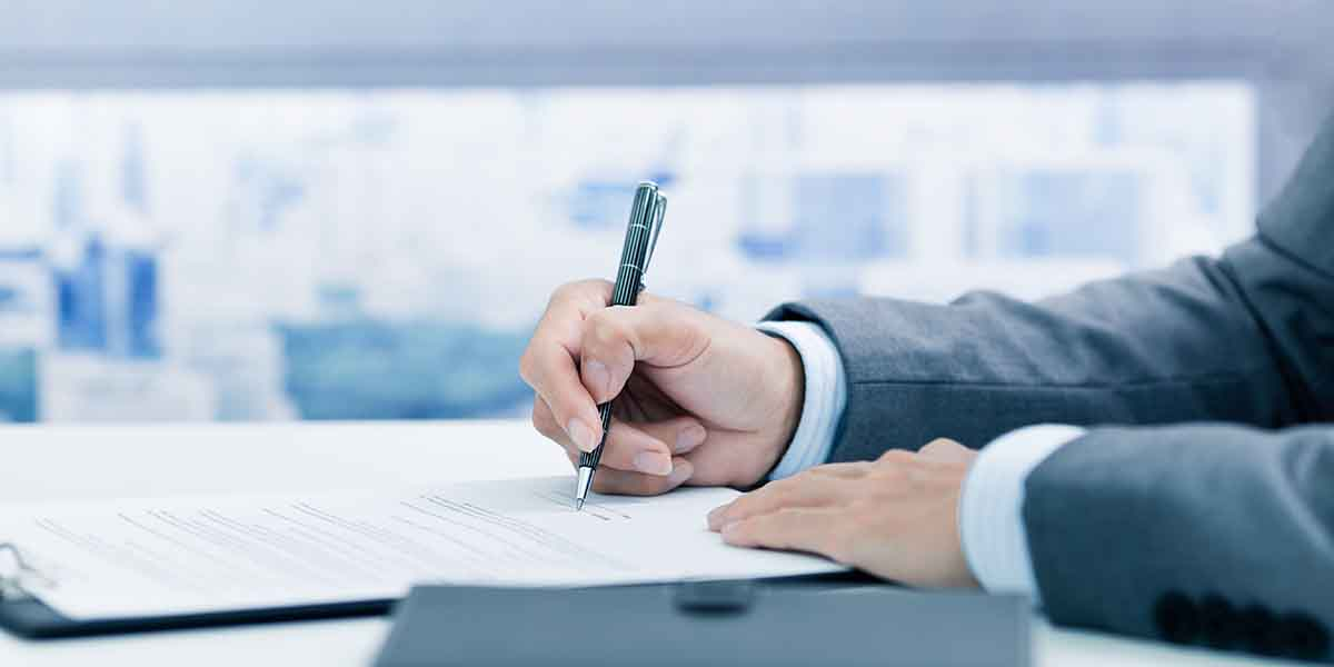 【社労士監修】算定基礎届とは? 書き方や社会保険料の算出・提出方法を解説!