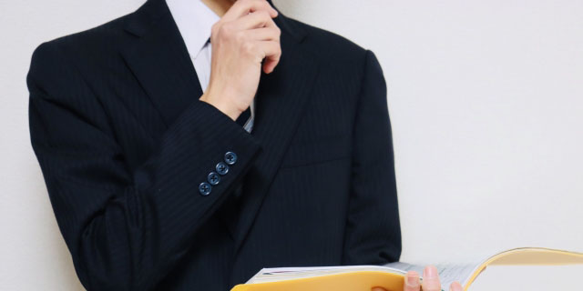 休業補償とは? 休業手当・傷病手当・傷病手当金との違い、給付要件・期間・手順から注意点までを徹底解説!